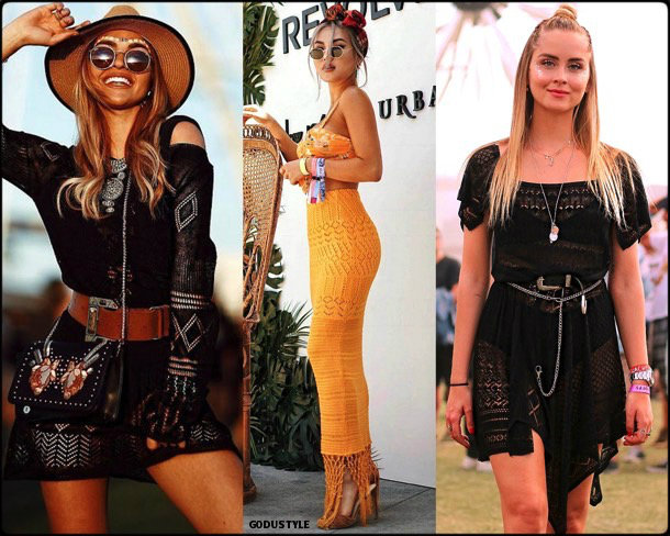 crochet-looks-coachella-2018-trends-style3-details-godustyle