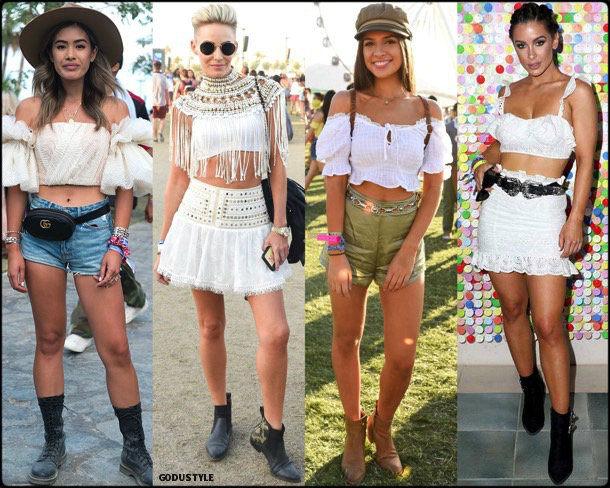 crop-tops-looks-coachella-2018-trends-style2-details-godustyle
