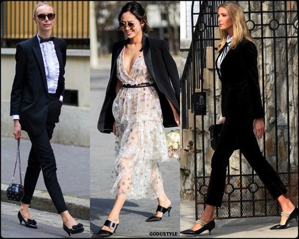 ivanka-trump-kitten-heels-spring-2018-trend-fashion-looks-style-shopping-godustyle