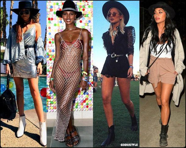 jasmine-tookes-looks-coachella-2018-trends-style-details-godustyle