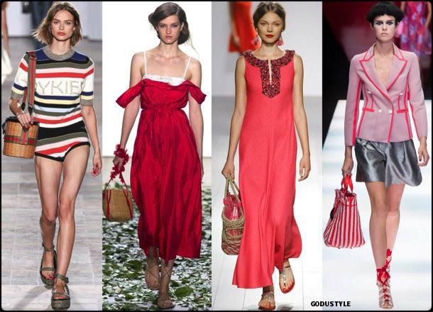 raffia, bag, straw bag, spring 2018, trends, bolsos rafia, tendencia, details, shopping, verano 2018, looks, style