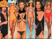 swim, spring 2018, trends, miami swim week, bikinis, tendencias, details, verano 2018, looks, style