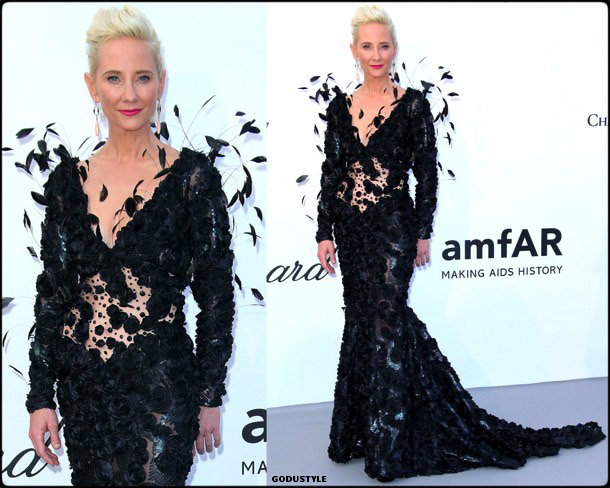 anne-heche-fashion-look-amfar-gala-cannes-2018-style-details-godustyle