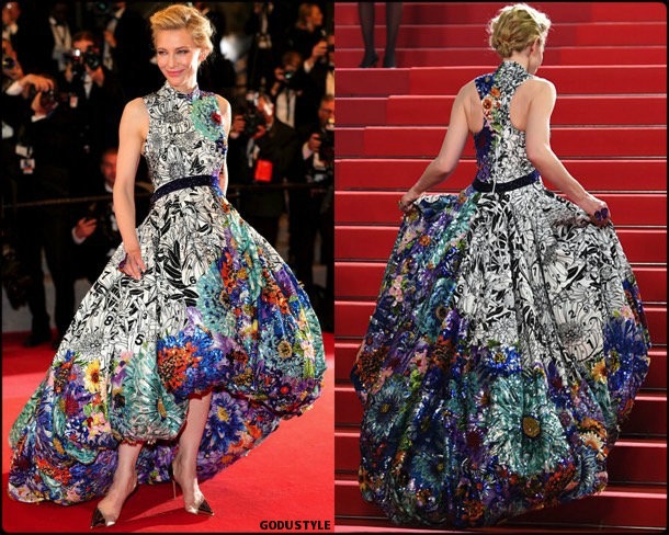 cate-blanchett-fashion-look-cold-war-cannes-2018-style-details-godustyle