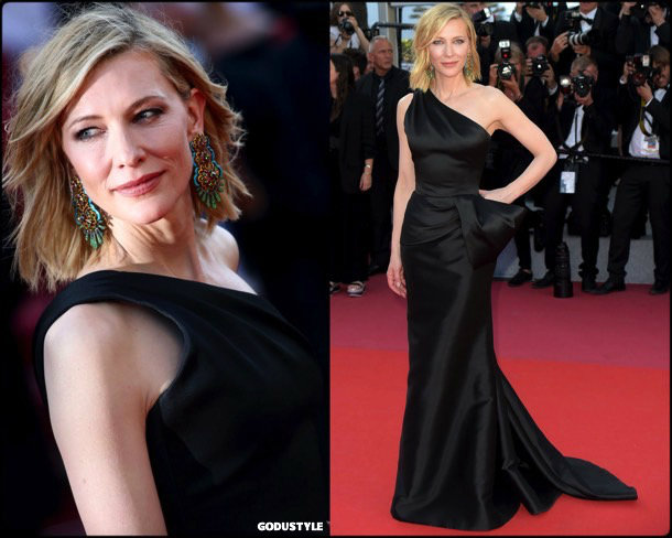 cate-blanchett-fashion-look-girls-of-the-sun-cannes-2018-style-details-godustyle