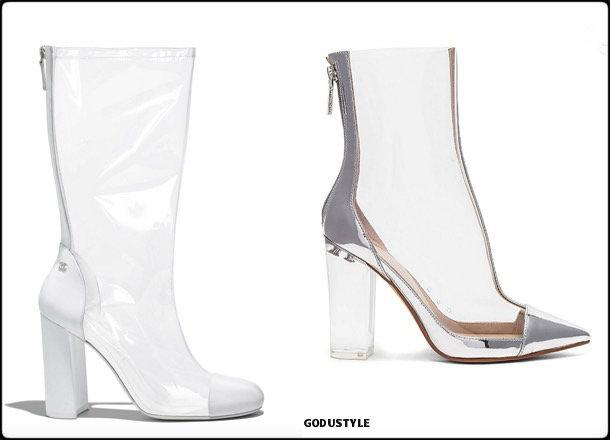 chanel-revolveclothing-boots-real-vs-clon-shopping-shoes-verano-2018-style-godustyle