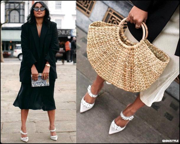 chiara-perera-manolo-blahnik-lurum-looks-streetstyle-shopping-style-godustyle