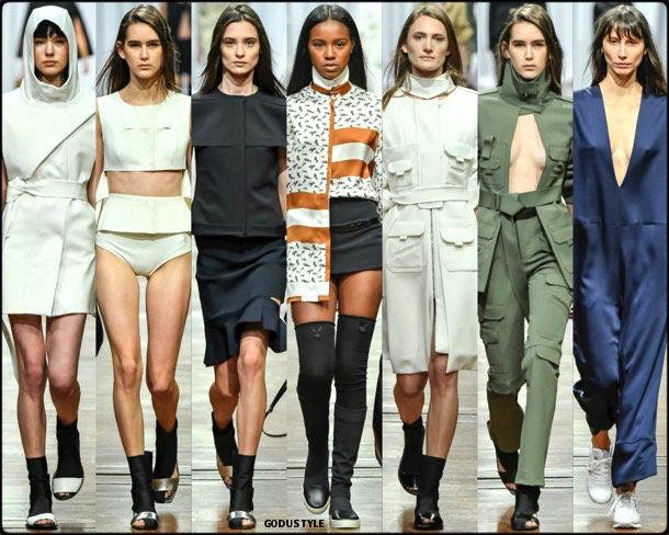 gloria coelho, spfw, spfwn44, spfw n44, sao paulo, spring 2018, verano 2018, looks, collection, style, details
