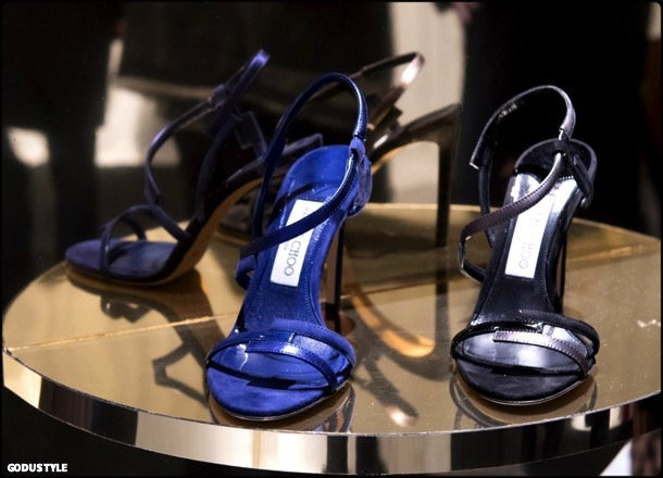 jimmy-choo-shoes-bags-fall-2018-winter-2019-collection-fashion-look-style14-mfw-godustyle
