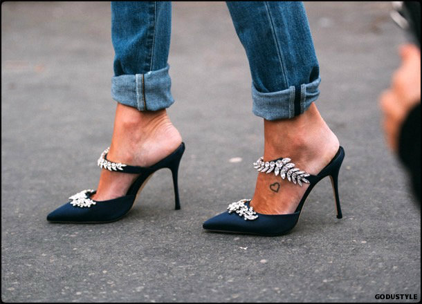 manolo-blahnik-lurum-looks-streetstyle-shopping-style3-godustyle