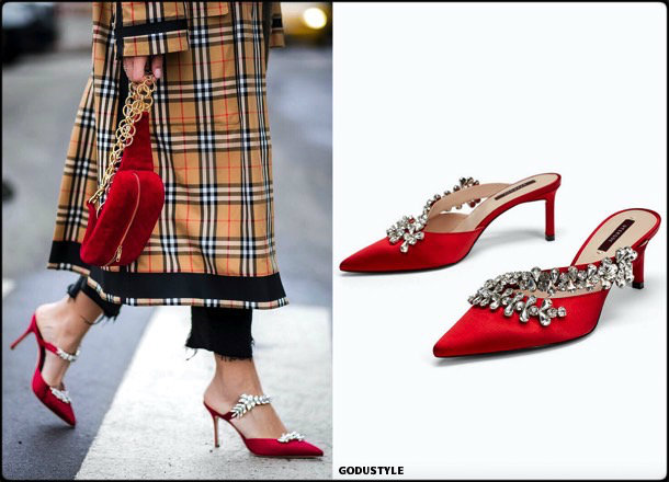 manolo-blahnik-lurum-real-vs-steal-looks-streetstyle-shopping-style-godustyle
