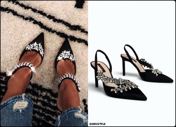 manolo blahnik, lurum, shoes, uterque, spring 2018, trend, zapatos, clon, verano 2018, looks, streetstyle, shopping
