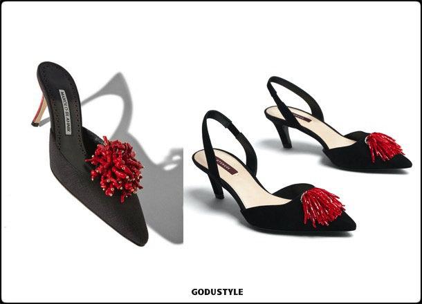 manolo-blahnik-uterque-slingback-real-vs-clon-shopping-shoes-verano-2018-style-godustyle