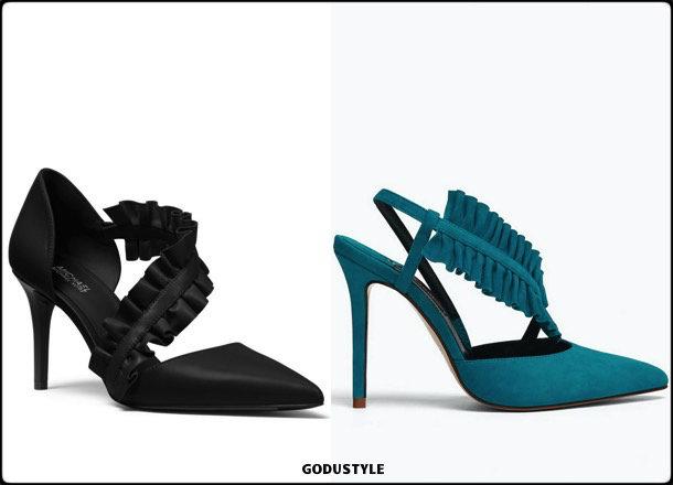 michael-kors-zara-shoes-real-vs-clon-shopping-shoes-verano-2018-style-godustyle