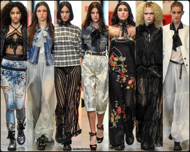 samuel cirnansck, spfw, spfwn44, spfw n44, sao paulo, spring 2018, verano 2018, looks, collection, style, details