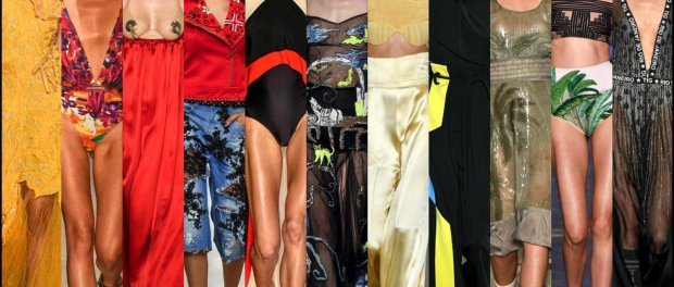 spfw, spfwn44, spfw n44, sao paulo, spring 2018, verano 2018, looks, collection, style, details, designers, review
