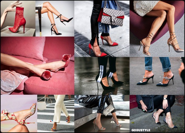 shoes-real-vs-clon-zapatos-spring-verano-2018-shopping-style2-godustyle