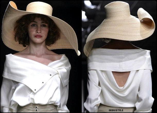valentin-yudashkin-straw-raffia-hat-summer-2018-sombrero-paja-fashion-trends-looks-style-details-godustyle