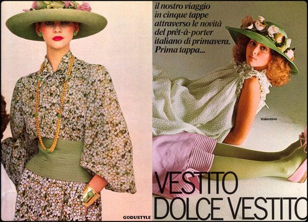 valentino-straw-hat-1978-fashion-trend-summer-2018-look-style2-details-godustyle