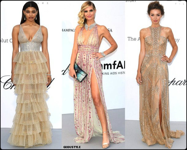 xenia-overdose-fashion-look-amfar-gala-cannes-2018-style-details-godustyle