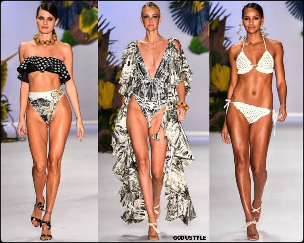 agua de coco, spfw, spfwn45, spfw n45, sao paulo, spring 2019, verano 2019, looks, collection, style, details