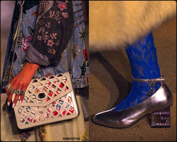 gucci, cruise, resort, 2019, shoes, looks, style, details, collection, arles, colección, crucero, review
