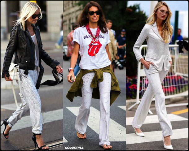 viviana volpicella, sequin, lentejuelas, look, street style, fashion, trend, details, style, shopping, outfits, tendencias