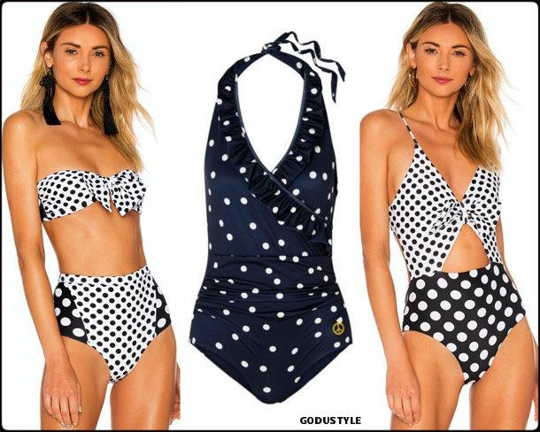 apple, body, shapes, swimwear, summer 2018, bikinis, bañadores, shopping, verano 2018, celebrities, looks, style