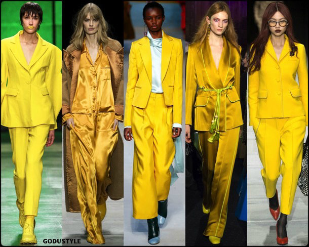 yellow-runways-fall-2018-trend-looks-style-details-shopping-godustyle