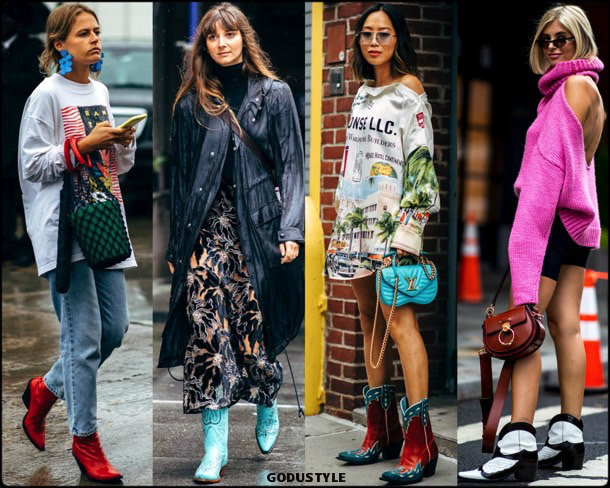 cowboy-boots-spring-summer-2019-street-style-looks2-trend-nyfw-detail-review-godustyle