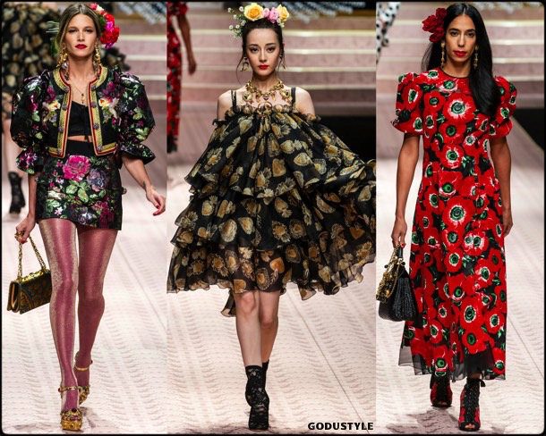 dolce-gabbana-spring-summer-2019-looks-style18-detail-review-collection-godustyle