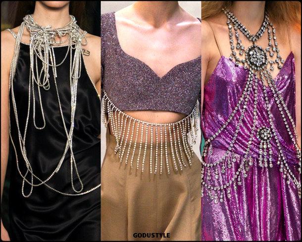 body-jewelry-fall-2018-2019-trends-joyas-looks-style-details-godustyle