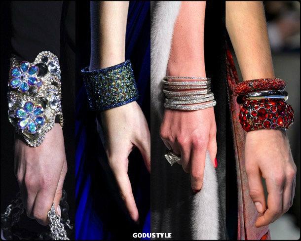 bracelets, pulseras, jewelry, fall 2018, winter 2019, joyas, otoño 2018, invierno 2019, trends, tendencias, style