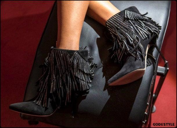 sergio rossi, shoes, spring 2019, mfw, fashion, zapatos, primavera 2019, verano 2019, look, style, details