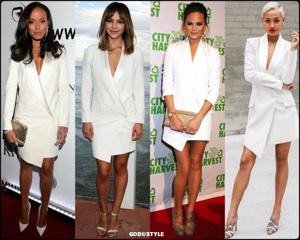 celebrities-white-tuxedo-dress-2019-party-trend-look-style2-shopping-godustyle
