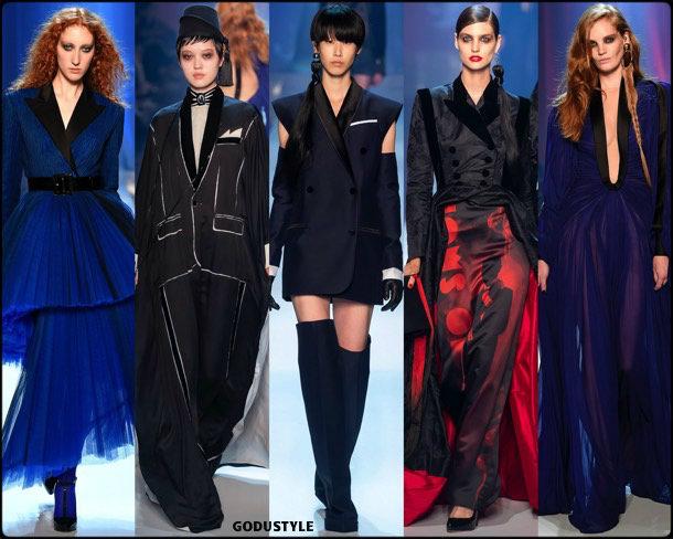 couture, tuxedo dress, vestido tuxedo, trend, tendencia, vestido fiesta, party dress, shopping look, style, details