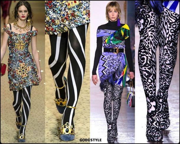 tights-medias-estampadas-fall-2018-invierno-2019-tendencias-trends-looks-style2-details-godustyle