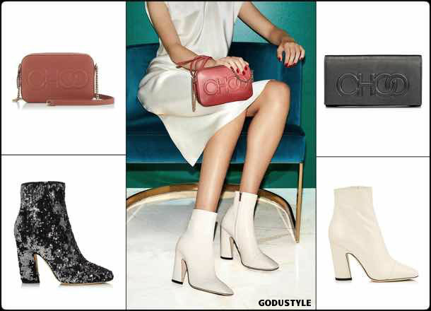jimmy choo, cruise 2019, shoes, zapatos, bolsos, holiday 2018, shopping, party shoes, looks