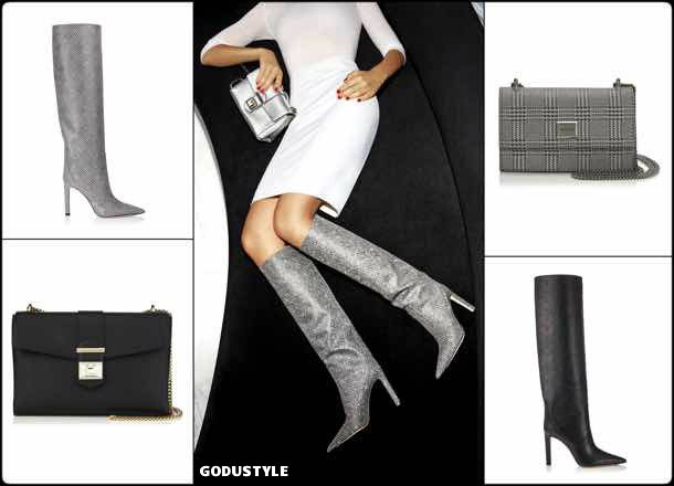 jimmy-choo-cruise-2019-collection-look-style9-shopping-godustyle