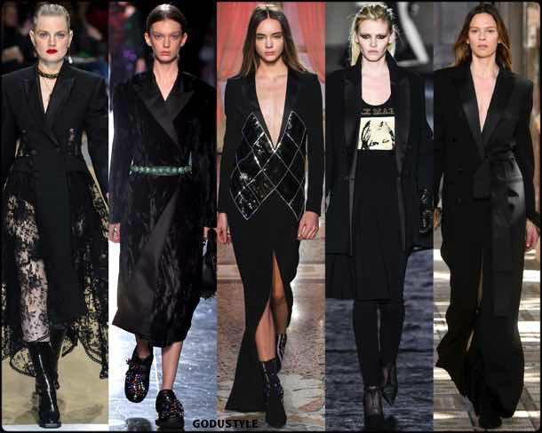 tuxedo-dress-vestido-2019-party-trend-look-style3-shopping-godustyle