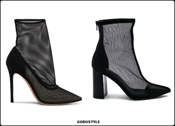 gianvito rossi, booties, shoes, party, zapatos, fiesta, must-haves, shopping, luxury, low-cost, style