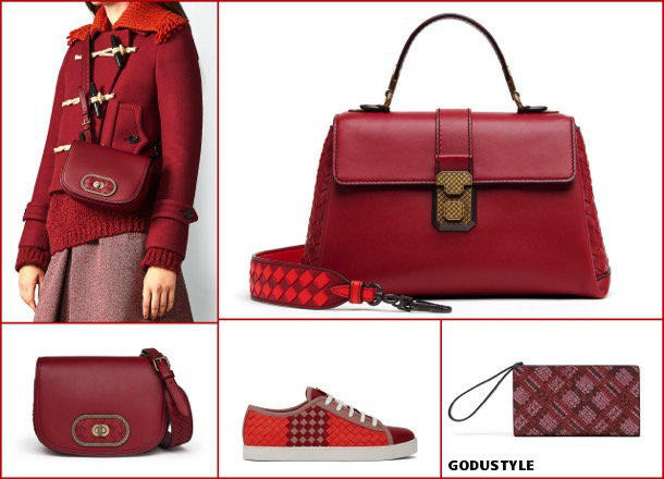bottega veneta, fashion, chinese new year, pig year, capsule collection, shopping, 2019, collection, look, style