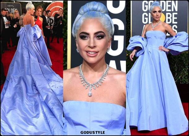 lady-gaga-golden-globes-2019-look-globos-de-oro-style2-details-godustyle
