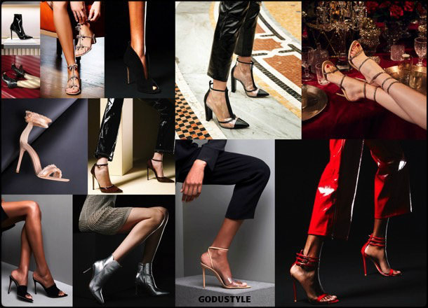 pumps, sandals, shoes, booties, party, zapatos, fiesta, must-haves, shopping, luxury, low-cost, style