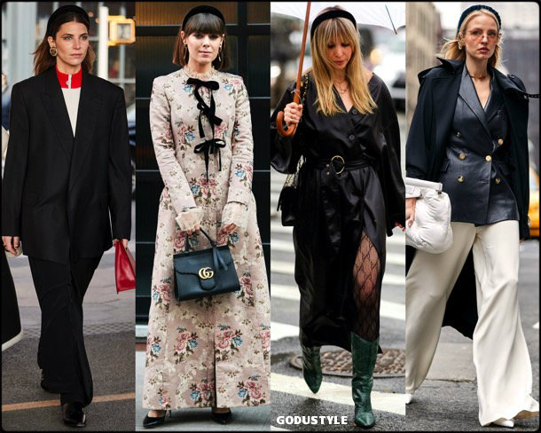 accessories-hair-street-style-nyfw-fall-2019-trends-look-style2-tendencias-godustyle