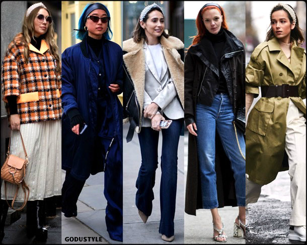 accessories-hair-street-style-nyfw-fall-2019-trends-look-style3-tendencias-godustyle