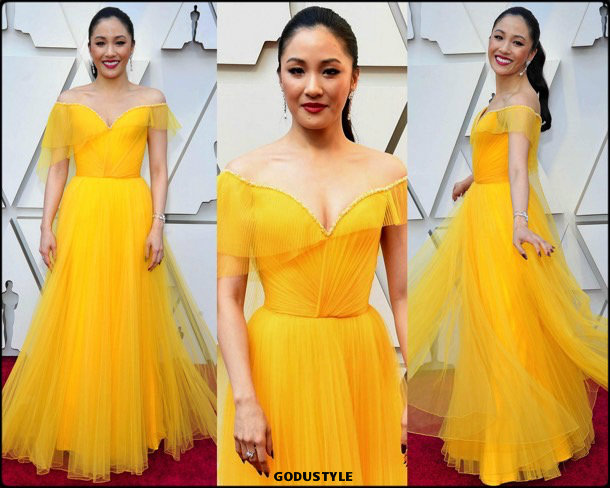 constance-wu-oscars-2019-red-carpet-best-dressed-look-style-details-godustyle
