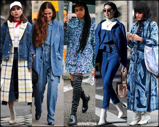denim-street-style-nyfw-fall-2019-trends-look-style-tendencias-godustyle