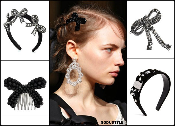 hair-bow-beauty-look-accessories-spring-2019-shopping-details2-godustyle