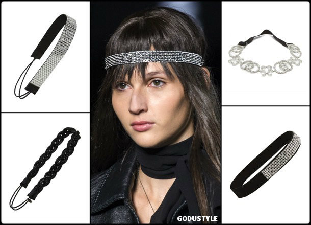 hair-headwrap-beauty-look-accessories-spring-2019-shopping-details2-godustyle